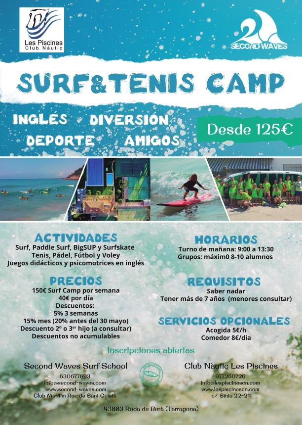 surfcamp-piscina-a4-es_001