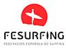 Federación Española de Surfing