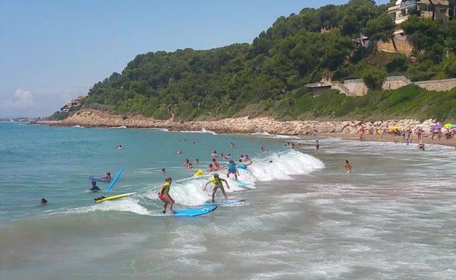 olasurfcamp